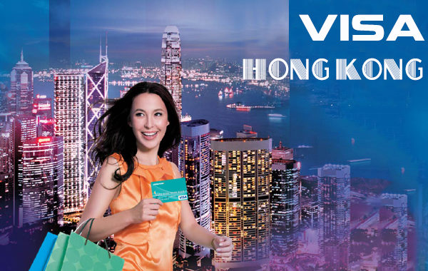 How To make Vietnam Visa On Arrival