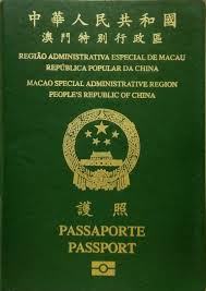 Vietnam visa on arrival for Pakistan Nationality