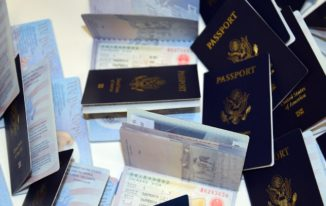 How to apply Vietnam working permit