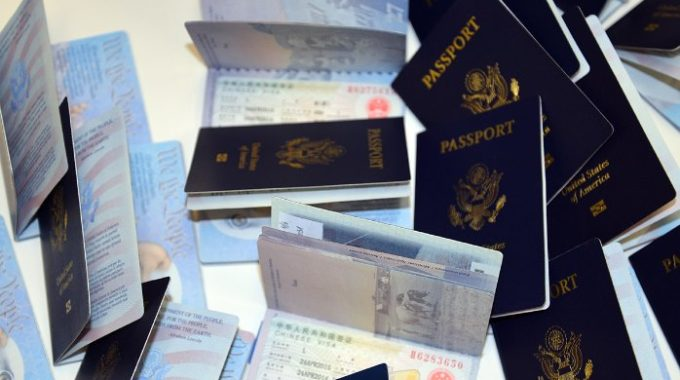 How to get your Vietnam visa on arrival