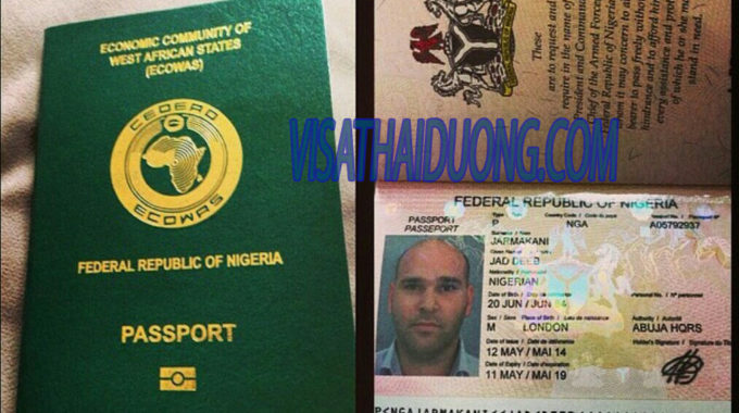 Vietnam visa on arrival for Tukey Nationality