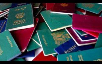 How to change type of Vietnam visa