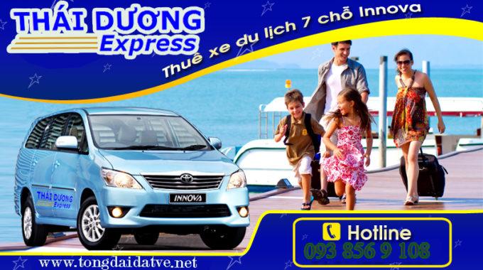 Car Rental From Ho Chi Minh city To Moc Bai Border