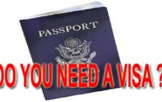 Things to know about Vietnam Visa On Arrival