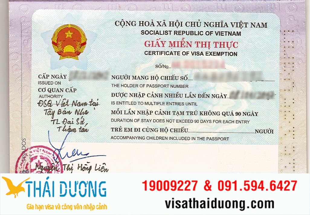 Why is Vietnam visa exemption better for visa tourist?