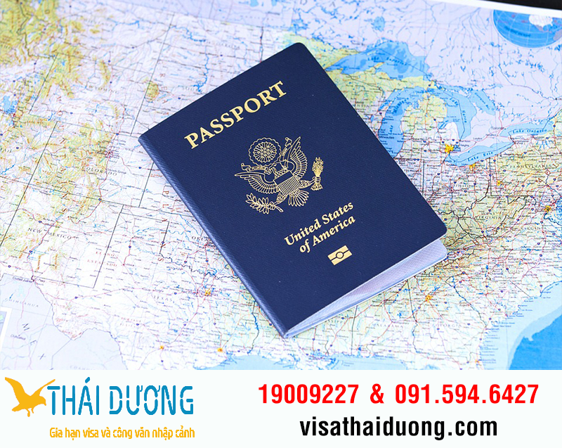 vietnam visa in chicago - Get Express Vietnam visa in Hong Kong within 1 hour
