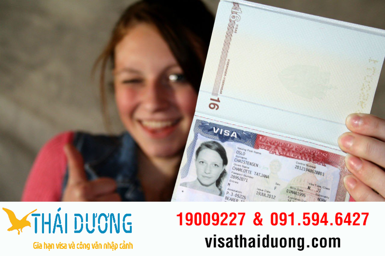 Apply for E-Visa to Vietnam 2018