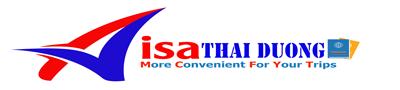 Visa Thai Duong